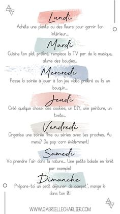 Positive Mind, Positive Attitude, Positive Vibes, Hygge, Terapia Gerson, Vie Motivation, Miracle Morning, Burn Out, Moral