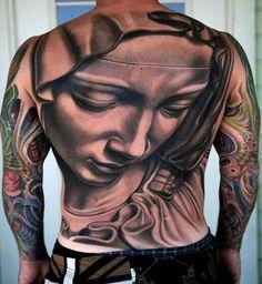 http://www.hbafcs.com/wp-content/uploads/2015/03/Latest-Beautiful-3D-Tattoo-Designs-Fashion-for-Boy.jpg