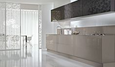 http://www.archiproducts.com/newsletter/dossier/315480?uid=33B85284F50647CAAC4FF7840E711035