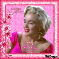 Marilyn Monroe Gif, Photo Editor, Coding, Animation, Pictures, Image, Photos, Photo Illustration, Drawings