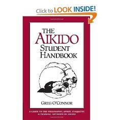 The Aikido Student Handbook