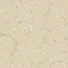 Shop Birch Lane for traditional and farmhouse Wallpaper to match your style and budget. Enjoy Free Shipping on most stuff, even big stuff.