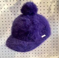 Kangol Headwear