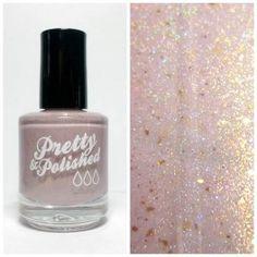 Pretty & Polished | Pretty 2.0 (Mei Mei's Signatures exclusive)