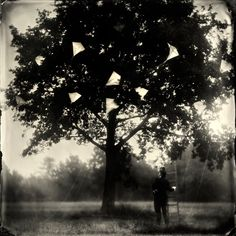 Alex Timmermans - The Kite Runner - Courtesy Eduard Planting Gallery