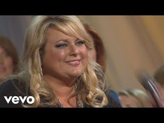 Kelly Bowling, Joy Gardner, Destiny McGuire - You Brought Us Out (Live) - YouTube