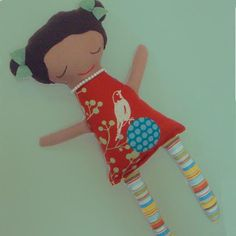 http://multiculturaltoybox.com/more-terrific-handmade-multicultural-dolls/