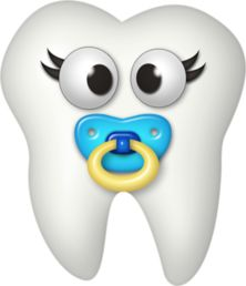 Teeth must last your life, which makes it crucial that you look after them. Oral health is an easy matter to achieve. Dental Logo, Dental Art, Dental Humor, Teeth Pictures, Local Dentist, Perfect Teeth, First Tooth, Cute Clipart, Teeth Care