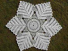 toalhas de mesa de croche - Pesquisa Google