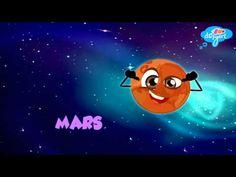 Oğullar - Gezegenler Şarkısı - Düşyeri - YouTube