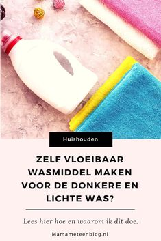 Making Laundry Detergent, Natural Cleaning Products, Natural Products, Budget, Diy Beauty, Light In The Dark, Cleaning Hacks, Frugal, About Me Blog