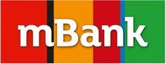 Polish Direct Bank mBank Partners with Telco Orange Polska Design System, Innovation, Logo Design, Kawaii, Logos, September 10, Data, Polish, York