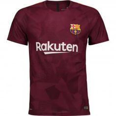 fc barcelona 2017 18 season third fcb shirt jersey