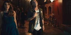 "OneRepublic | Com Dulce Maria, a banda lança clipe do single ""Kids"""