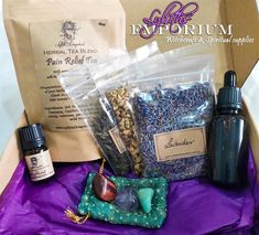 Do you love witchy subscription boxes? Check out our review of the Lylliths Emporium Mystery Witch box for this month! Full of herbs, tea and crystals for you to enjoy. Goto our website and scroll to the bottom of the page, or click box reviews to check this out @lyllithdragonheart #lyllithsemporium #lyllithdragonheart #witchesofinstagram #witchcraftsupplies #oraclecards #tarot #hekate #hecate #candlemagick How To Make Crystals, New Things To Try, Red Tigers Eye, Tea Strainer, Tea Blends, Infused Water, Drying Herbs, Herbal Tea, Subscription Boxes
