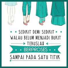 Insya Allah Nana Quotes, Reminder Quotes, Self Reminder, Love Me Quotes, Book Quotes, Life Quotes, Women In Islam Quotes, Islam Women, Religion Quotes