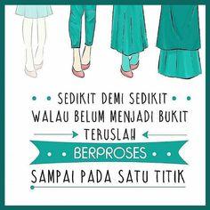 Nana Quotes, Reminder Quotes, Self Reminder, Love Me Quotes, Book Quotes, Life Quotes, Women In Islam Quotes, Religion Quotes, Muslim Quotes