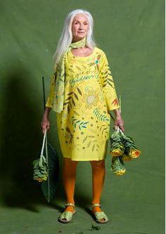 """Kleid """"Girls"""" aus Baumwolle/Seide 71710_71710-21.tif"""