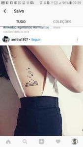 Stars and planets instead of hearts girlytattoos Girly Tattoos, Bookish Tattoos, Tiny Heart Tattoos, Key Tattoos, Literary Tattoos, Pretty Tattoos, Cute Tattoos, Beautiful Tattoos, Body Art Tattoos