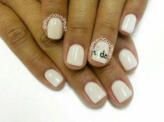 I do nails. Bride to be. Wedding nails. #PreciousPhanNails