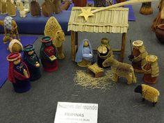Philippine Nativity