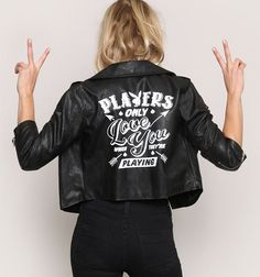 Gypsy Warrior x Red Temple Prayer Moto Jacket - Gypsy Warrior Boho Outfits, Fall Outfits, Confessions Of A Shopaholic, Gypsy Warrior, Long Dark Hair, Hippie Chic, Diy Fashion, Passion For Fashion, What To Wear