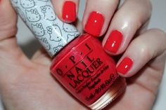 opi-hello-kitty-swatch-5-apples-tall