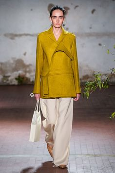 47 Best fashion images in 2020 | Fashion, How to wear, Style