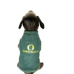 NCAA Oregon Ducks Polar Fleece Dog Sweatshirt, X-Small ** To view further for this item, visit the image link. (This is an affiliate link and I receive a commission for the sales) Dog Hoodie, Dog Shirt, Sweatshirt, Dog Fleece, Polar Fleece, Pet Gear, Dog Itching, Dog Training Pads, Dog Shower