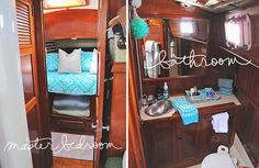 Sailing-Blog-Cruising-Bahamas-Caribbean-Sailboat-Tour-Interior-Endeavour-37-LAHOWIND-eIMG_2994f