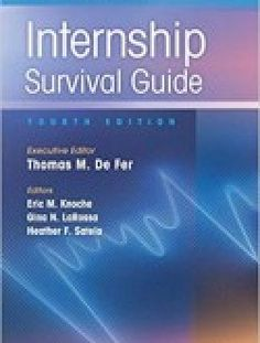 Lippincott physiology pdf review download best deals for hard the washington manual internship survival guide 4th edition pdf download here fandeluxe Image collections