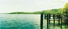 https://flic.kr/p/vdg4QG | Isola San Giulio, June 2014