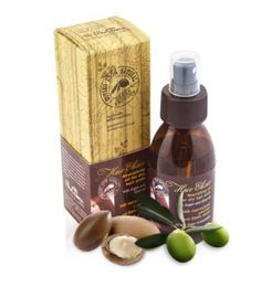 Natural Hair Elixir🔸 No rinsing is required Get silky hair without looking greasy. Τhe ultimate split end and damaged hair care. Apply a mall amount of oil on dry or wet hair. Hair Scalp, Wet Hair, Dry Hair Ends, Bio Oil Before And After, Bio Oil Uses, Lotion, Matrix Hair, Acne Oil, Shoulder Hair
