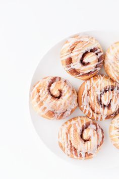 1 hour cinnamon rolls. #recipe #sweets