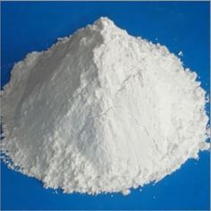The emerging and fundamental overview of Global Light Calcium Carbonate Market is offered specific segments such as application, regional markets, end-users, policy analysis, value chain structure and trends. The motivation behind this investigation is to exhibit a far reaching outline of the market for industry members.