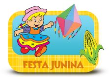PET TOY - Brinquedos Educativos e Decorativos em EVA