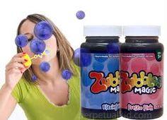 blue zubbles - Google Search