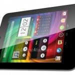 Micromax Canvas Tab P650E – Specs and Details
