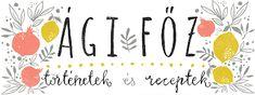Ági főz: Sajtos-krumplis puffancs Xmas Gifts, Arabic Calligraphy, Blog, Tej, Budapest Hungary, Recipe, Candy, Christmas Presents, Blogging