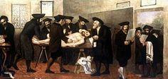 żydowski pogrzeb