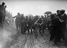 1926: An epic battle unfolded on the stage between Bayonne and Luchon. It runs...