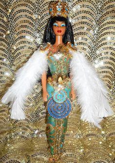 ISIS~ Egyptian Goddess