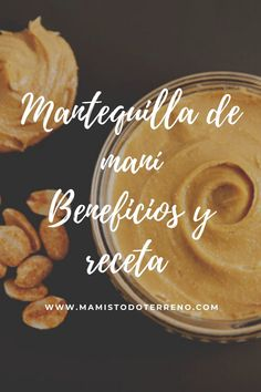 Mousse, Dips, Recipies, Keto, Healthy Recipes, Breakfast, Chocolates, Food, Fitness