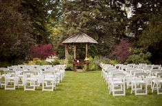 15 Best Calgary Ceremony Venues Images Calgary Outdoor