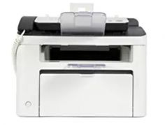 Top 10 Best Fax Machines in 2020 Canon, Printer, Articles, Tops, Cannon, Printers