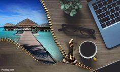 Kariera: Jak przetrwać wakacyjny kryzys w pracy? - http://kobieta.guru/przetrwac-wakacyjny-kryzys-pracy/ - Słoneczna pogoda, znajomi udostępniają zdjęcia z urlopu w sieci, dzieci zamiast siedzieć w ławce całe dnie spędzają na zabawie... a Ty musisz być w pracy.   W okresie letnim pragniemy chwili na odpoczynek w odległym miejscu, a gdy nie możemy sobie na to pozwolić, nasza frustracja negatywnie wpływa na wykonywaną przez