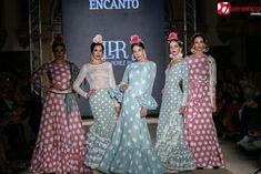 Así fue We Love Flamenco 2019 - Revista DeFlamenco.com Spanish Dancer, Bridesmaid Dresses, Wedding Dresses, Costumes, Love, Inspiration, Fashion, Spanish, Fair Grounds