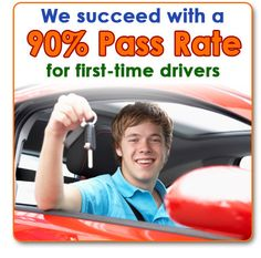 Discover an amazing driving instructor local to Melbourne that will help you do your best on your test at Hienz Driving School! Get cheap driving lessons on Melbourne roads now.