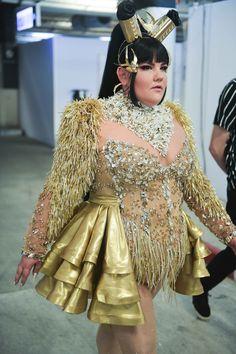 Eurovision Songs, Judaism, Israel, Toy, Dance, Girls, Women, Fashion, Dancing
