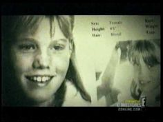 "E! Investigates - The Kidnapping of Jaycee Dugard. This clip recognizes the song ""Jaycee Lee"", its songwriter Larry Williams and its importance to the revitalization of the search effort in early 1992. As the one year date of Jaycee's abduction drew near, and media interest began to slowly fade, the recording project surrounding this song gave a much needed boost to the efforts to keep Jaycee's story before the public. Larry Williams is a noted author and public speaker…"